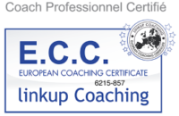 CERTIFICATION-ECC
