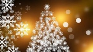 Comment passer des fêtes de fin d'année sereinement ?
