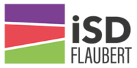 logo-ISD-texte-noir