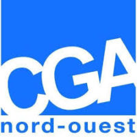 CGA Nord Ouest