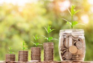 L'entrepreneur et sa relation à l'argent | le 27 et 30 janvier