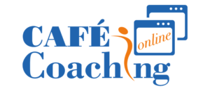 Privatisez votre Café Coaching On Line !
