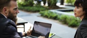 Changement professionnel : 5 questions à se poser pour bien se préparer