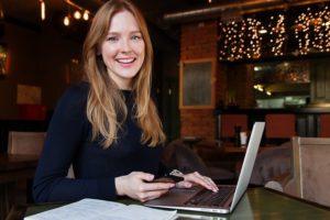 Webinaire | Trouver le job idéal, par quoi commencer ?